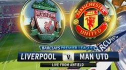 Link xem trực tiếp trận Liverpool vs M.U