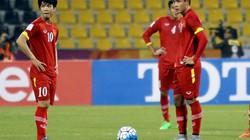 ĐIỂM TIN SÁNG (18.1): Nguyên nhân U23 Việt Nam bị loại, M.U có thể vô địch
