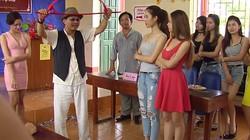 Phim hài Tết 2016: Đại gia chân đất 6