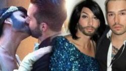 Cuộc sống sau hào quang của sao hạng A chuyển giới