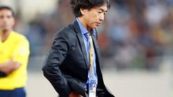 """ĐIỂM TIN SÁNG (19.1): Công Phượng đặt mục tiêu trước U23 UAE, Real nhận tin """"sét đánh"""""""