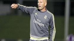 """ĐIỂM TIN TỐI (19.1): VFF """"trảm"""" Miura, Zidane sẽ thành HLV huyền thoại của Real"""