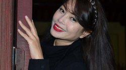 Tình buồn của diễn viên chanh chua, lẳng lơ nhất nhì màn ảnh Việt