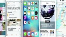 Apple mở trung tâm phát triển ứng dụng iOS đầu tiên tại châu Âu