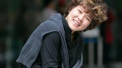 Tiên Tiên shock vì bị tung tin đồn 'mua giải, hát nhép'