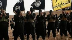 IS kêu gọi chiến tranh tiêu diệt... người Hồi giáo