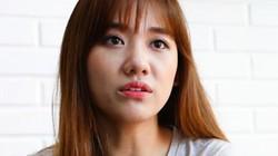 Hari Won: 'Tôi ghét quay trở về Việt Nam'