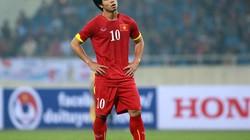 ĐIỂM TIN TỐI (22.1): Gia đình ngăn Công Phượng sang Nhật, Zidane chê Carlos