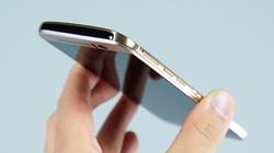 HTC One M10 sẽ sở hữu chip Snapdragon 820 và MediaTek