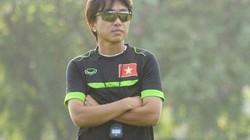 ĐIỂM TIN SÁNG (24.1): Trợ lý cũ vạch tội HLV Miura, Công Phượng nghỉ 3 tháng