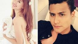 6 vẻ đẹp lai sáng giá của showbiz Việt