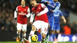 Link xem trực tiếp Arsenal vs Chelsea