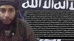 IS thách thức thế giới giải mã nơi tấn công tiếp theo