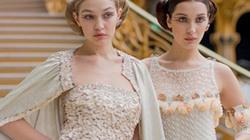 Bộ 3 hot girl Hollywood 'quậy tới bến' tại show Chanel