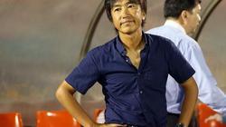 CHÍNH THỨC: VFF sa thải HLV Miura