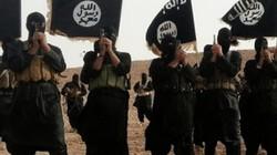 IS muốn thành lập hải quân để tấn công Địa Trung Hải