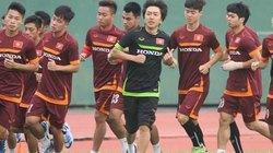 ĐIỂM TIN SÁNG (30.1): Miura muốn Việt Nam dự World Cup, Mourinho thay Zidane