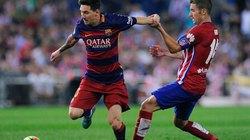 Lịch truyền hình trực tiếp bóng đá ngày 30 và 31.1