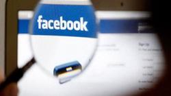 Kaspersky cảnh báo sự nguy hiểm của mạng xã hội