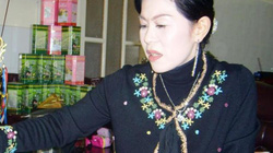 Trung Quốc giao trả thi hài doanh nhân Hà Linh sau 2 lần gia hạn