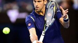 Kết quả Australia Open: Vô địch, Djokovic thiết lập kỷ lục mới