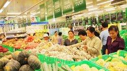 Tháng Tết, sức mua dự báo tăng 15 - 20%