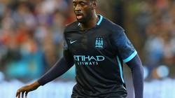 """Top 10 ngôi sao có thể bị Guardiola """"tống cổ"""" khỏi Man City"""