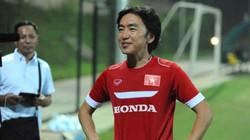 HLV Miura sẽ tái xuất tại V.League 2016?