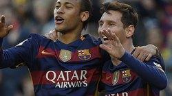 Top 10 ngôi sao có thể theo chân Guardiola cập bến Man City