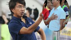 Không có chuyện Than Quảng Ninh mời Miura về thay Như Thuần