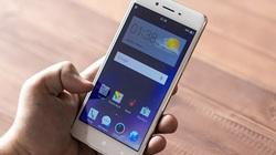 Top smartphone tầm trung chụp ảnh đẹp dịp Tết