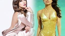 Hoa hậu Thế giới 2000 sẽ làm MC lễ trao giải Oscar