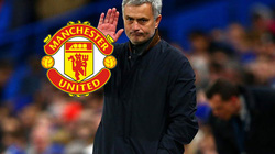 """ĐIỂM TIN SÁNG (4.2): Mourinho đồng ý về M.U, SHB.Đà Nẵng sẵn sàng """"nhả"""" Huỳnh Đức"""
