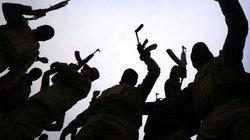 Tình báo Mỹ tiết lộ IS đang suy yếu