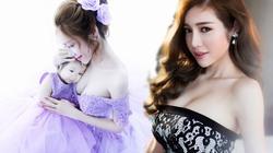 Elly Trần: 'Tôi đã làm được mọi ước mơ trong 2015'