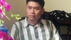 Tết đầu tiên trong tù của BS Nguyễn Mạnh Tường: Không còn nước mắt để khóc