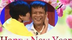 Đạo diễn Lê Hoàng: 'Chết cũng vẫn hát Happy New Year'