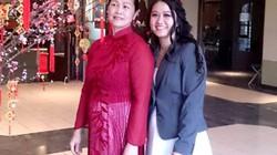 Nỗi lòng Tết xa quê của người Việt ở Houston, Hoa Kỳ