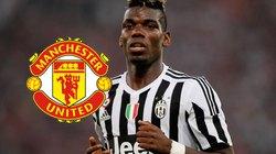 Top 10 ngôi sao Mourinho có thể mang về M.U