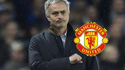 ĐIỂM TIN TỐI (12.2): Thực hư chuyện M.U chọn Mourinho, Chelsea chi 50 triệu bảng mua Higuain