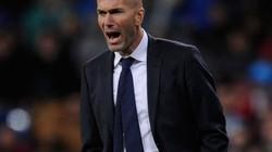 """ĐIỂM TIN TỐI (13.2): Hà Nội T&T có HLV mới, Zidane """"phớt lờ"""" Barca"""