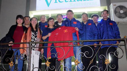 Đấu Thái Lan, ĐT Futsal Việt Nam nhận… quà độc