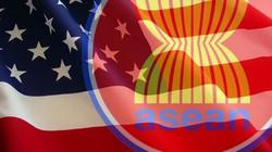 ASEAN có còn là trung tâm trong chính sách châu Á của Mỹ?