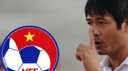 Bố vợ đã ngăn HLV Nguyễn Hữu Thắng dẫn dắt FLC Thanh Hóa