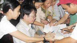 Nguyễn Nhật Ánh: Bỏ ngoài tai những nhiễu nhương sự đời