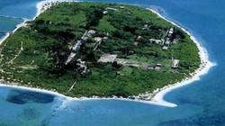 Đề nghị có Đại biểu HĐND huyện đảo Hoàng Sa