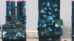 """Hệ thống tên lửa HQ-9 của Trung Quốc sẽ là """"mồi ngon"""" của Mỹ"""