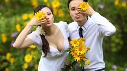 """Những điều cần thú nhận với """"nửa kia"""" trước khi cưới"""