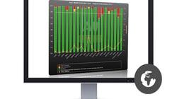 Công bố phần mềm diệt virus tốt nhất trong năm 2015