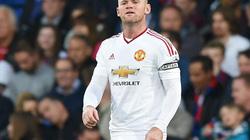 """Chấn thương nặng, Rooney nhận thêm tin """"sét đánh"""" từ nhà Glazer"""